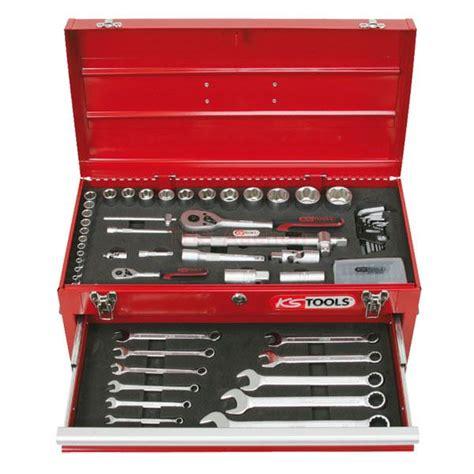 ks tools werkzeugkoffer ks tools 911 0100 werkzeugkoffer best 252 ckt