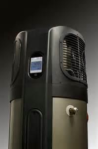 Ao Smith Water Heater Heat Pump