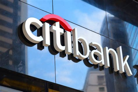 Citi: Bitcoin is an Opportunity for Banks, Not a Threat ...