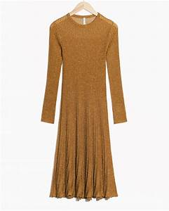 spring wedding guest dresses what to wear to a spring With wedding guest dresses for spring