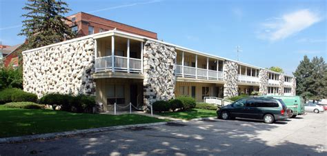 grand terraces apartments grand terrace apartments rentals des moines ia