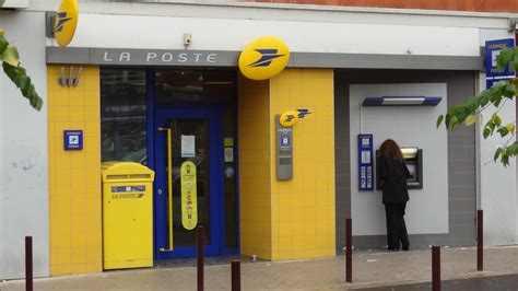 horaires des bureaux de poste bureau de poste poste beauvais 60000 adresse horaire