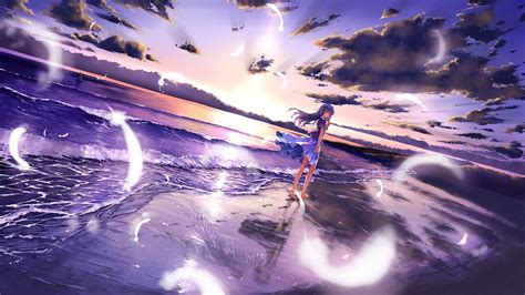 Anime Backgrounds For Desktop by Anime Mystery Wallpaper
