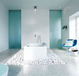 feng shui bathroom bathtubs for relaxing pinterest With feng shui bathroom color