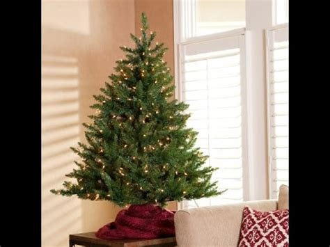 best 4 foot christmas tree artificial trees 4 best artificial trees 4 foot