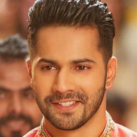 indian beard styles   facial hairstyles  indian men
