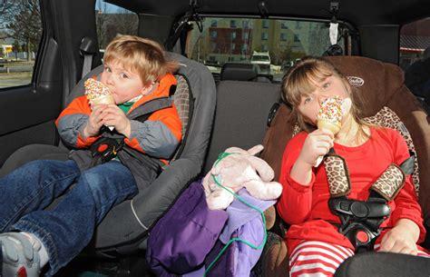 capital region ice cream stores opening season times union