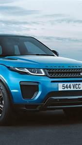 Wallpaper Range Rover Evoque, 2019 Cars, 4k, Cars & Bikes