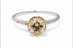 most popular wedding rings cheap navokalcom With most famous wedding rings