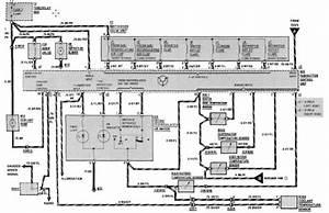 U0026 39 87 300td Climate Control  Mono Valve Problem