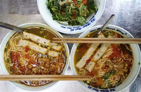 cuisine vietnamienne top les recettes du riz gluant populaires de la cuisine