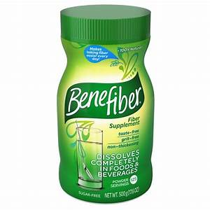 Benefiber Review  How It Works  Benefits  Side Effects  Pros And Cons