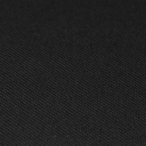 Craft Upholstery by Plain 100 Cotton Drill Twill Wide Clothing Craft