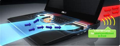 rog gjh laptops asus usa