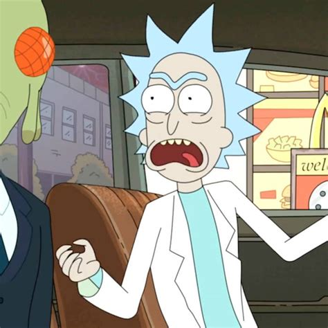 123movies Watch Rick And Morty Season 4 Episode 9 Full