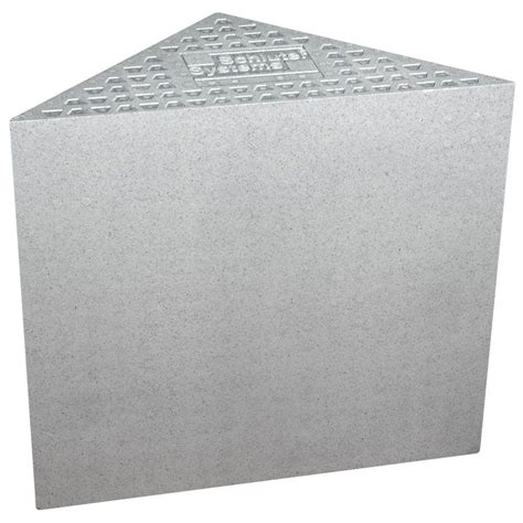 Ditra Tile Underlayment Home Depot by Schluter Upc Barcode Upcitemdb