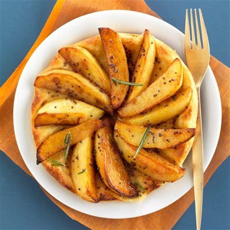 femina cuisine que faire avec des pommes de terre recettes pommes de