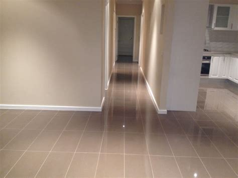 tile flooring throughout house national tile supplies in port melbourne about us