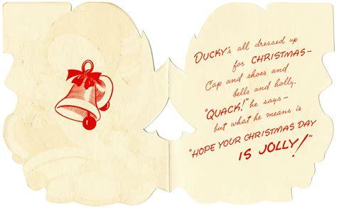 design shop  printable vintage christmas card