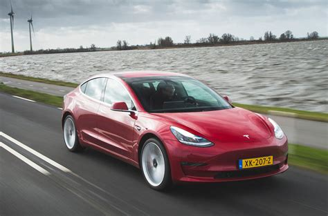 Download How Much Does A Tesla Car Cost 2019 Pictures