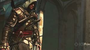 Assassin's Creed IV: Black Flag - The Watch Trailer - IGN ...