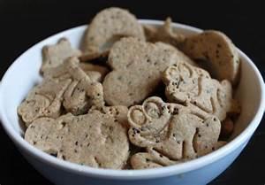 Cookies Ohne Zucker : cookies rezepte ohne zucker gesundes essen und rezepte foto blog ~ Orissabook.com Haus und Dekorationen