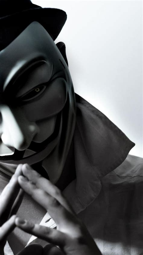anonymous wallpaper hd  iphone pixelstalknet