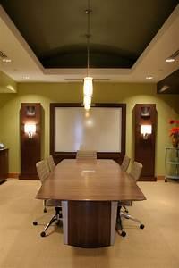 20, Office, Designs, Meeting, Room, Ideas