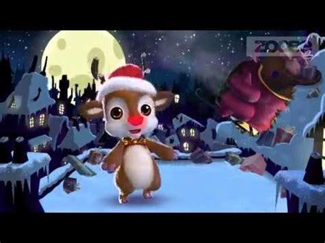 lustige weihnachten bilder lustiges weihnachten