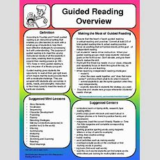 171 Best First Grade Guided Reading Ideas Images On