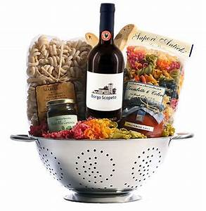 Top Best 10 Basket Ideas Ideas Pinterest Holiday Gift