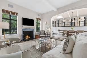 For Rent Nyc Uptown by Jon Hamm S 15 000 A Month Uptown Penthouse Is Af