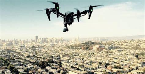 top  des  de drones grandes villes drone elitefr
