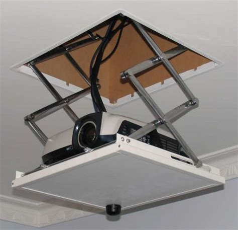 25 best ideas about projector mount on pinterest hiding