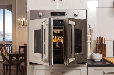 Ferguson Bath Kitchen & Lighting Gallery Boston Design