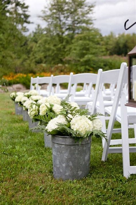 wedding ceremony decorations for sale 1000 ideas about outdoor wedding aisles on wedding aisles outdoor weddings and