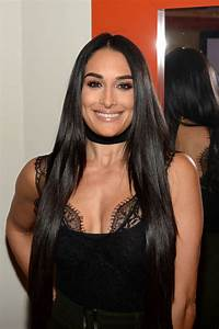 "Let's revist ""Total Bellas Bulls***"" 
