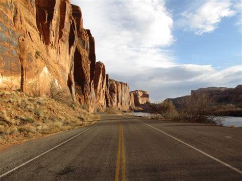 Top 10 Restaurants In Moab, Utah