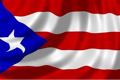 Puerto Rico Flag Rican Wallpapers Flags Background