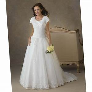 plus size mature wedding dresses pluslookeu collection With mature wedding dress