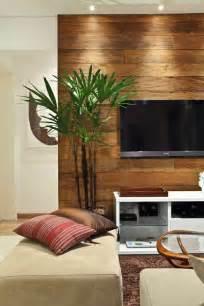 steinwand wohnzimmer tipps de pumpink vorschlaege wandgestaltung wohnzimmer mit stein