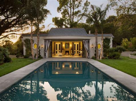 home plans with guest house attachment pool guest house plans 286 diabelcissokho