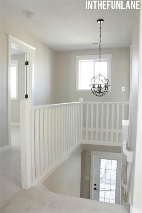 1000 images about stairs landing area on