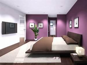 peinture chambre a coucher avec quelle peinture pour une With de quelle couleur peindre une chambre