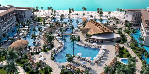 all inclusive schnäppchen 2018 best all inclusive family resorts in jamaica 2018 bestholidaydeals co