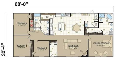 double wide mobile home floor plans pictures httplovelybuildingcomdouble wide