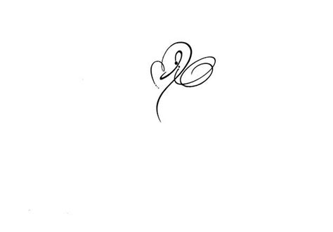 calligraphie tatouages calligraphie tatouage lettre