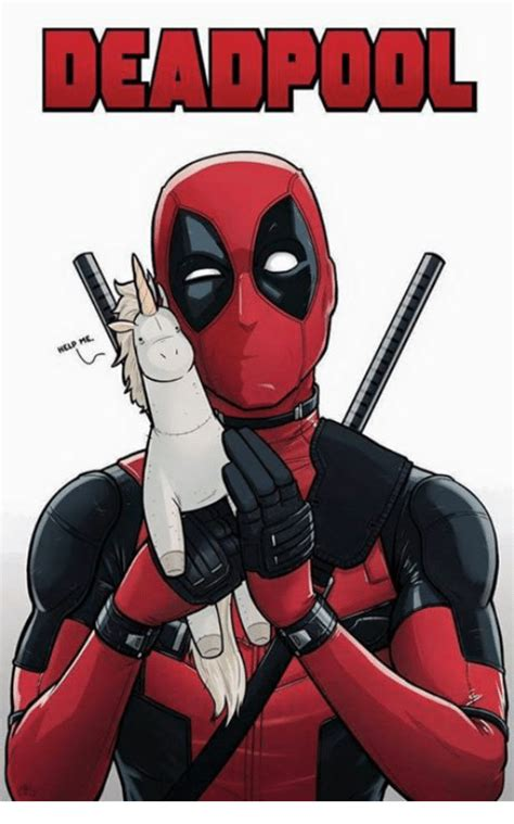 Deadpool Meme 25 Best Memes About Deadpool Deadpool Memes