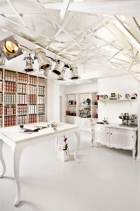 illy boutique  studio belenko odessa ukraine