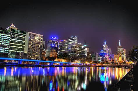 australia desktop wallpaper  wallpapersafari